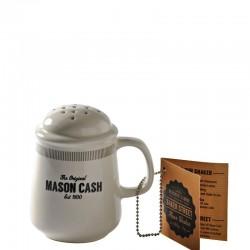 MASON CASH Baker Lane dozownik do mąki