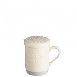 MASON CASH Bakewell dozownik do mąki