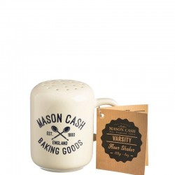 MASON CASH Varsity dozownik do mąki
