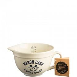 MASON CASH Varsity dzbanek z miarką