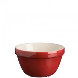 MASON CASH Colour Mix Pudding Basins miseczka