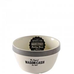 MASON CASH Baker Lane miseczka do puddingu