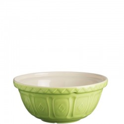 MASON CASH Colour Mix Mixing Bowls miska