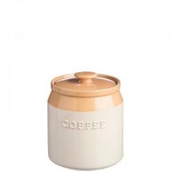 MASON CASH Original Cane pojemnik do przechowywania kawy