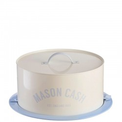 MASON CASH Bakewell pojemnik na ciasto