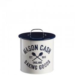 MASON CASH Varsity zestaw do pieczenia