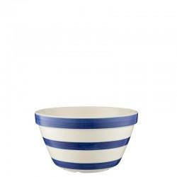 Spot&Stripes miseczka do puddingu