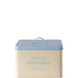 Bakers Authority pojemnik na pieczywo