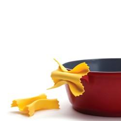 FARFALLONI łapki kuchenne