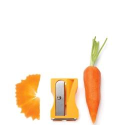 KAROTO temperówka i obieraczka do warzyw