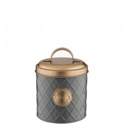 Cooper Lid pojemnik kuchenny na herbatę