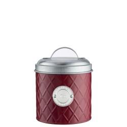 TYPHOON Living Henrik Pojemnik na herbatę