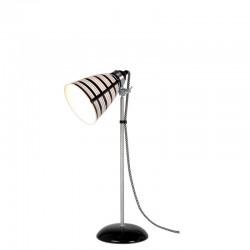 Circle Line Lampa stołowa