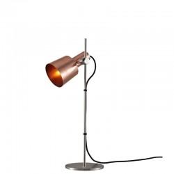 Chester Lampa stołowa