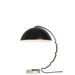 London Lampa stołowa