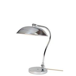 Original BTC Hugo Lampa stołowa