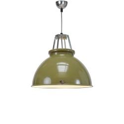 Titan Size 3 Pendant Bronze Interior lampa wisząca