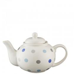Padstow dzbanek do herbaty