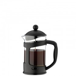 French Press zaparzacz do kawy