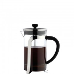 Cafe Ole French Press TECH zaparzacz do kawy