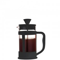 Cafe Ole French Press zaparzacz do kawy