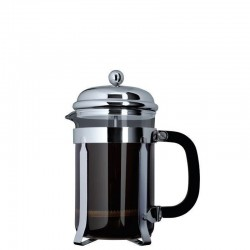 French Press Classic zaparzacz do kawy