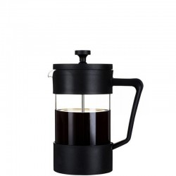 French Press DON zaparzacz do kawy