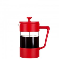 Cafe Ole French Press DON zaparzacz do kawy