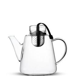 Vialli Design Amo zaparzacz do herbaty