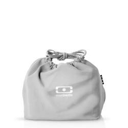 Monbento Pochette torba na lunch