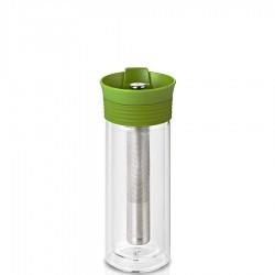 AdHoc T-Tea zaparzacz termiczny do herbaty