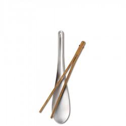 AdHoc WOK zestaw narzędzi kuchennych