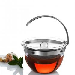 AdHoc Infuso zaparzacz do herbaty