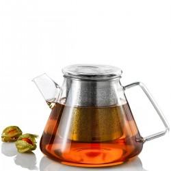 Orient dzbanek do herbaty z zaparzaczem