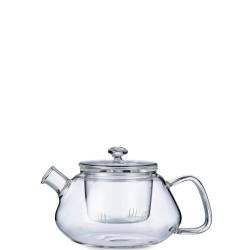 Nicola Dzbanek do herbaty szklany