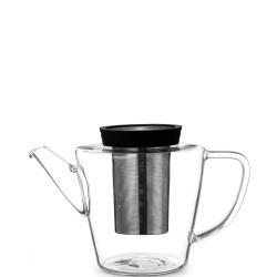 VIVA Scandinavia Infusion Dzbanek do herbaty szklany