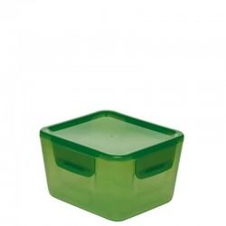 Food Lunchbox