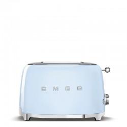 Smeg toster na 2 kromki