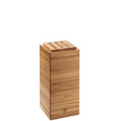 Zwilling Storage Blok na noże