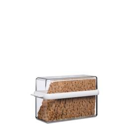 Modula pojemnik kuchenny