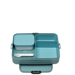 Take a breake L Lunch box Bento