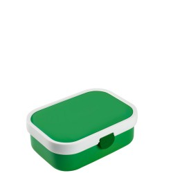Mepal Campus Lunchbox