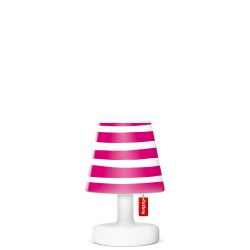 fatboy Cooper Cappie Abażur do lampy Edison the Petit