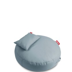 Pupillow Pufa