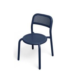 fatboy Toni Krzesło ogrodowe