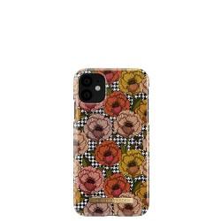 Retro Bloom Etui ochronne do iPhone 11