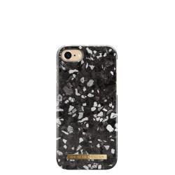 Midnight Terazzo Etui ochronne do iPhone 6 lub 6s lub 7 lub 8