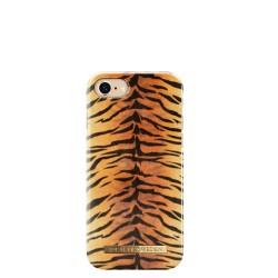 Sunset Tiger Etui ochronne do iPhone 6 lub 6s lub 7 lub 8