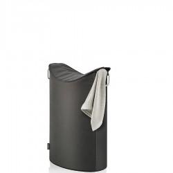 Blomus Frisco kosz na pranie
