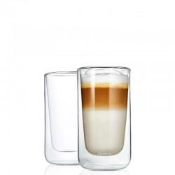Blomus Latte Komplet 2 szklanek